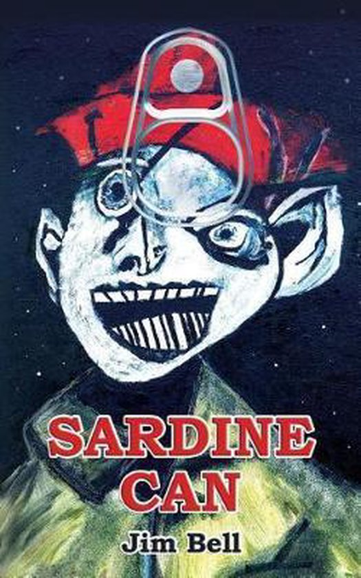 Sardine Can