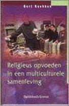 Religieus Opvoeden In Een Multiculturele