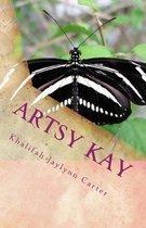 Artsy Kay
