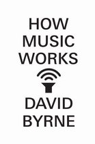 Afbeelding van How Music Works