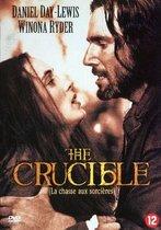 Speelfilm - Crucible