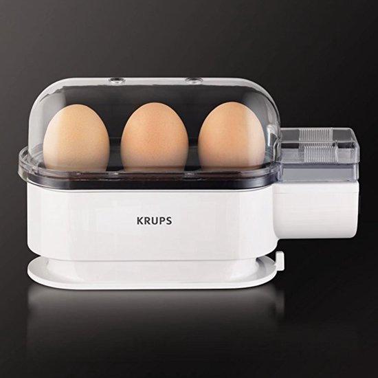 Krups Eierkoker F23470