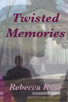 Twisted Memories