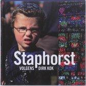 Staphorst volgens Dirk Kok