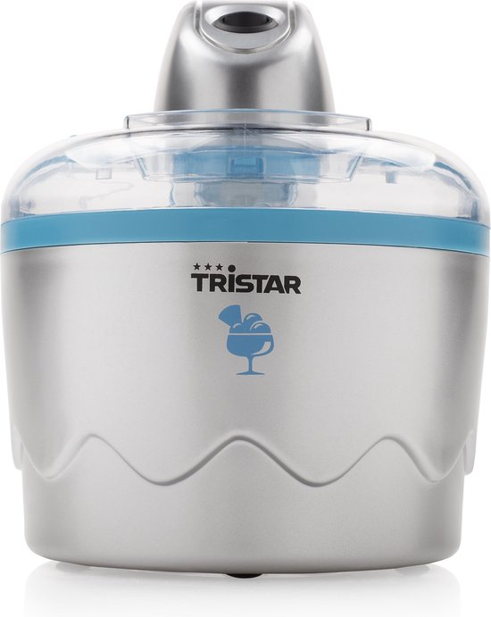 Tristar YM-2603 - Ijsmachine