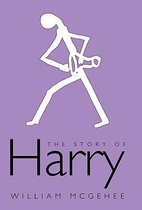 The Story of Harry