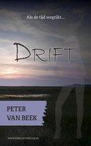 Texelse thrillers 2 - Drift