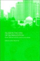 Islam in the Era of Globalization