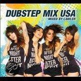Dubstep Mix USA
