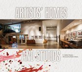 Artists' Homes and Studios