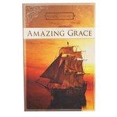 Words of Hope Amazing Grace