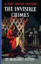 Invisible Chimes #3