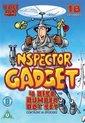 Inspector Gadget Coll.