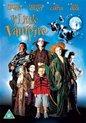 The Little Vampire - Movie