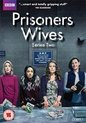 Prisoners Wives S2 (Import)