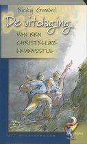Boek cover De uitdaging van een christelijke levensstijl van N. Gumbel
