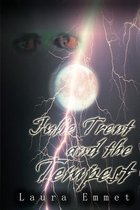Julie Trent and the Tempest