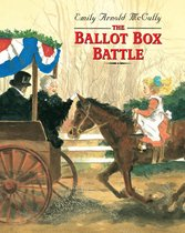 The Ballot Box Battle