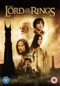 The Two Towers (Import)