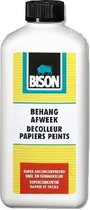 Bison Behangafweek - 500 ml