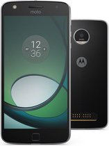 Motorola Moto Z Play - 32 GB - Zwart