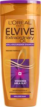 L'Oréal Paris Extraordinary Oil Shampoo - 250 ml