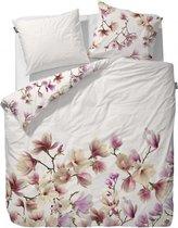 Essenza Magnolia Kussensloop - 60x70 cm - Pink