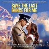 Save The Last Dance For..