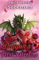 Dragon's First Valentine