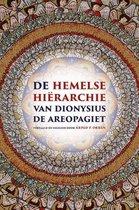 Middeleeuwse studies en bronnen 162 - De hemelse hiërarchie van Dionysius de Areopagiet
