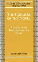 The Fortunes of the Novel
