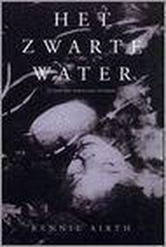Het Zwarte Water - Rennie Airth | Readingchampions.org.uk
