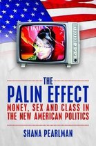 Palin Effect