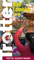 Bali/Lombok - Trotter