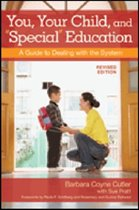 You, Your Child and   Special   Education