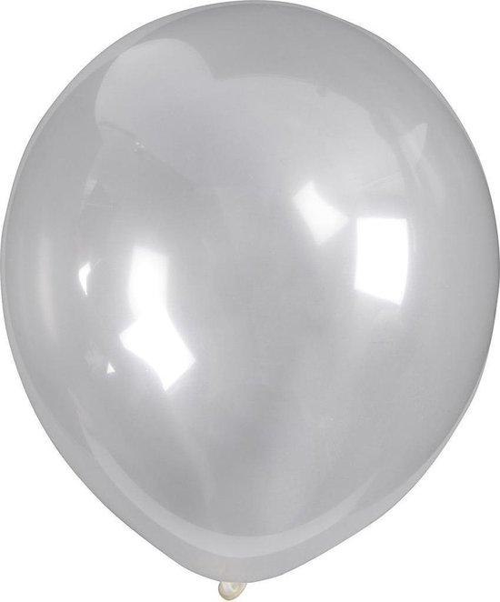 Creativ Company 59182 feestballon