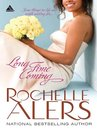 Long Time Coming (Whitfield Brides, Book 1)