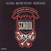 School Daze [Original Soundtrack]