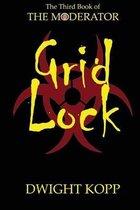 Grid Lock