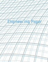 Engineering Paper