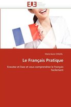 Le Fran�ais Pratique