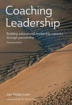 Coaching Leadership