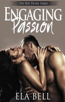Engaging Passion