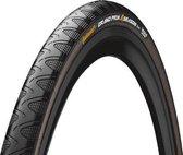 Continental Grand Prix 4-Season Buitenband - Racefiets - 25-622 - Vouwbaar