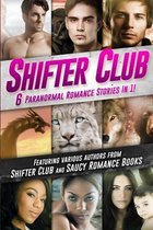 Shifter Club