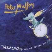 Peter Maffay - Tabaluga Und Die Zeichen Der Z