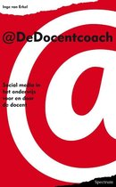 DeDocentcoach