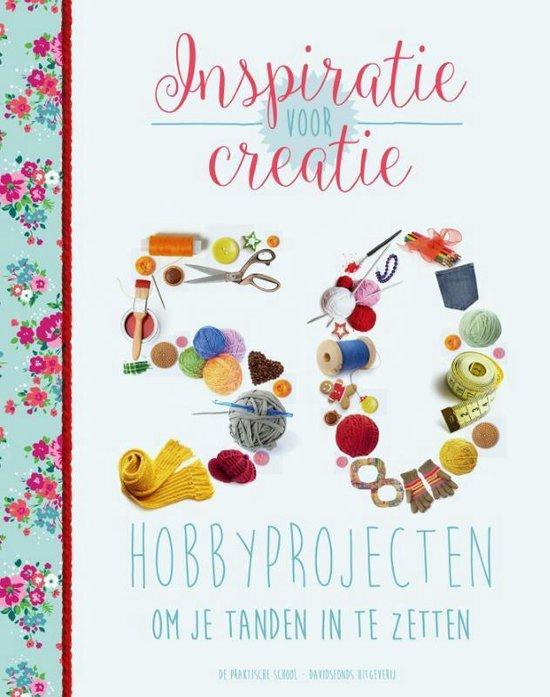 Inspiratie voor creatie - de Praktische School, Partner van Femma | Fthsonline.com