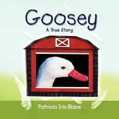 Goosey