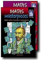 Maths Masterpieces
